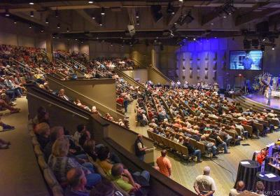 Cleveland Tn Speaking Events 2017 41 1200