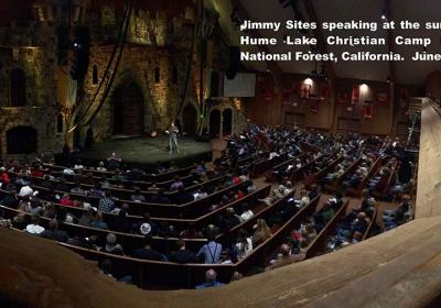 Jimmy Speaking At Hume 2017 Medium Res 1200