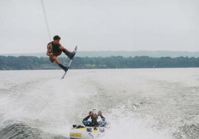 Wakeboarding Wow Copy 1200